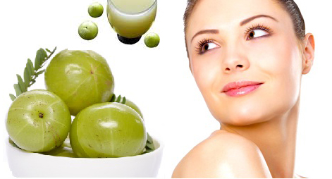 indian-gooseberry-beauty-tips