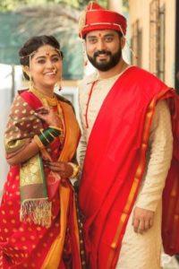 Maharashtrian Wedding | Wikinow