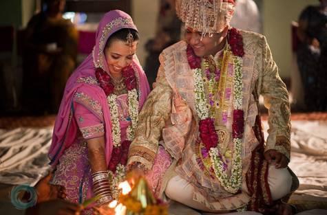 Bihari wedding rituals | Wikinow